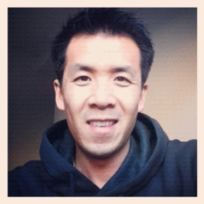 David Chiu | Social Profile