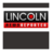 @lincolnnewsrepo