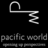 @PacificWorldDMC