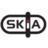 SkiA Sweetspot