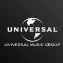 Photo of UniversalMusicN's Twitter profile avatar
