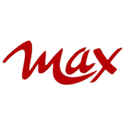 Max Italia  | Social Profile