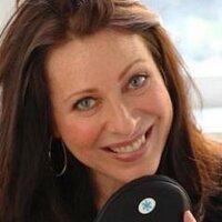 Susie Hadas | Social Profile