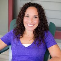 Kim Brackin | Social Profile