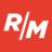 railsmachine.com Icon