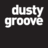 DustyGroove profile