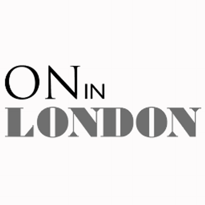 ONIN London | Social Profile