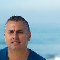 Merrick Lozano | Social Profile