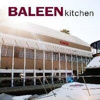 Baleen Los Angeles | Social Profile