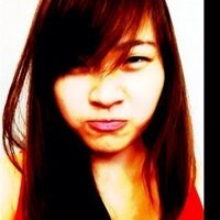 Jestina Goon | Social Profile