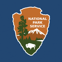 Yosemite National Pk | Social Profile