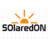 @SolaredON