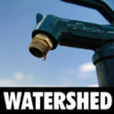 Watershed | Social Profile