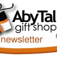 Abytal Gift Shop | Social Profile