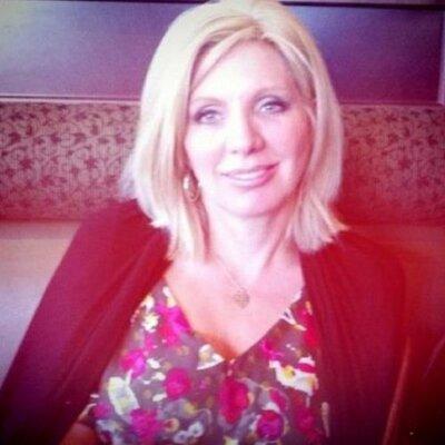 Sally Fontaine | Social Profile