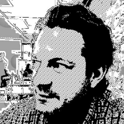 Neil Vogel | Social Profile