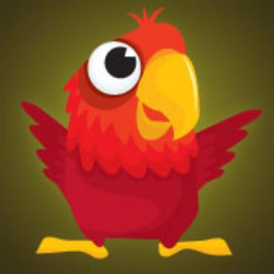Sponsored Tweets   Social Profile