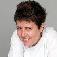 Roberta Sudbrack | Social Profile