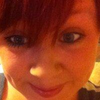 Laura Sturgess | Social Profile