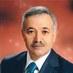 Öztürk Oran's Twitter Profile Picture