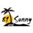 81andSunny profile