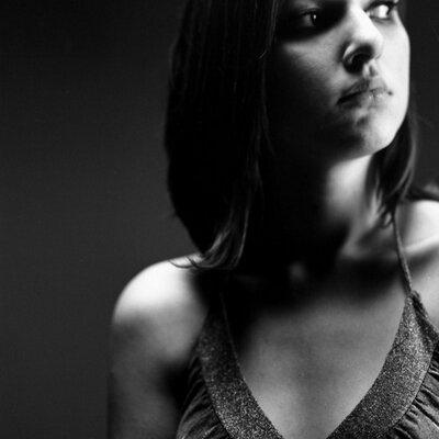 Rachel Fairbanks | Social Profile