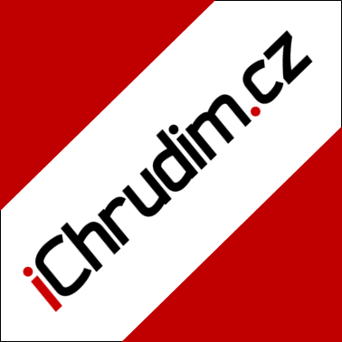 iChrudim.cz