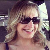 Bonnie Pruitt | Social Profile