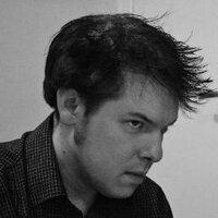 Alastair JR Ball | Social Profile