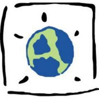 GlobalExchange FT  | Social Profile