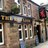 Red Lion Bakewell