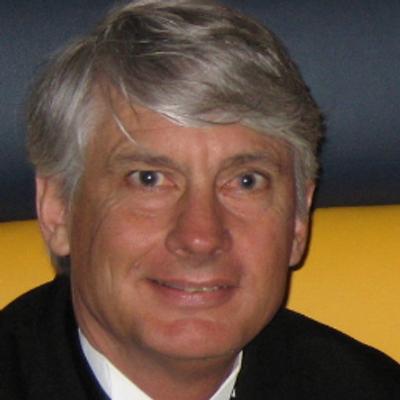 Steve Wille