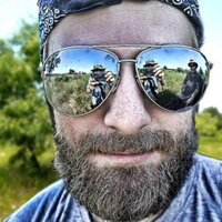 Jason Mannon | Social Profile