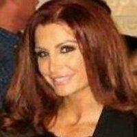 Forman Lauren | Social Profile