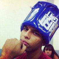 Vitor Barbosa | Social Profile