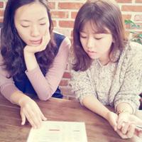 Ok-hyun,  JANG | Social Profile