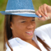 April Holmes's Twitter Profile Picture