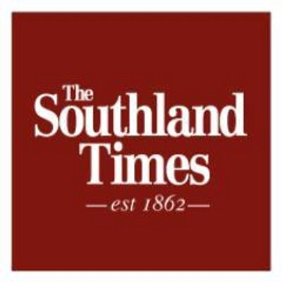 The Southland Times