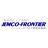 @jemco_frontier