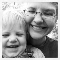 WeeMason's Mom | Social Profile