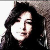 Pilar Tinjaca | Social Profile
