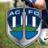 @AucklandCity_FC