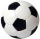 Everton aggbot Social Profile