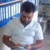Sinan Yeşildağ's Twitter Profile Picture