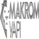 MAKROM YAPI