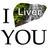 The profile image of LiverFlushMan