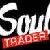 Soultrader's Twitter Profile Picture