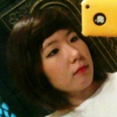 Shin Jieun | Social Profile