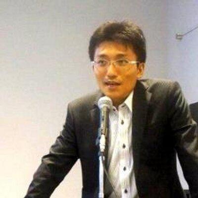 牛堂雅文 | Social Profile