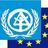 UN-Habitat Europe